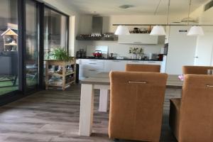 Bekijk appartement te huur in Tilburg D. Werf: Appartement - € 1250, 107m2 - 351500