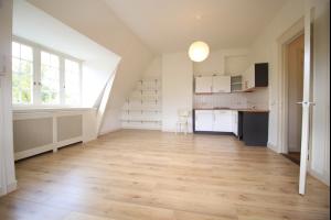 Bekijk appartement te huur in Amsterdam Waldeck Pyrmontlaan: Appartement - € 1250, 50m2 - 324103