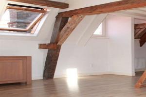 Te huur: Appartement Binnenwatersloot, Delft - 1