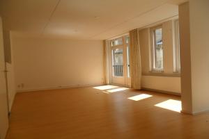 Bekijk appartement te huur in Maastricht Bisschopsmolengang, € 995, 50m2 - 343248. Geïnteresseerd? Bekijk dan deze appartement en laat een bericht achter!