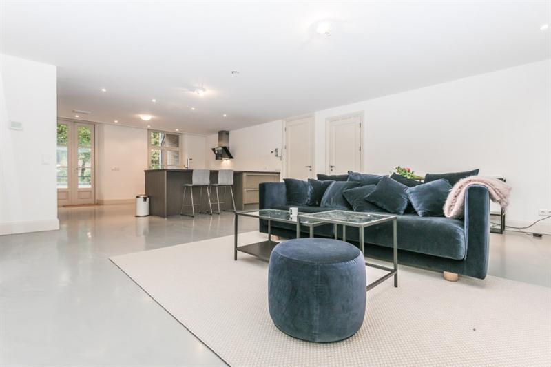 Te huur: Appartement Looiersgracht, Maastricht - 3