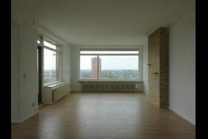 Bekijk appartement te huur in Leiden Plantijnstraat, € 1416, 124m2 - 298679. Geïnteresseerd? Bekijk dan deze appartement en laat een bericht achter!