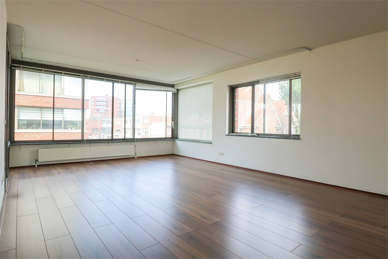 For rent: Apartment Dr. Lelykade, Den Haag - 4