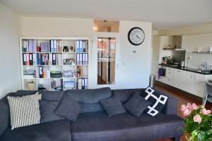 Bekijk appartement te huur in Den Haag Noordwal, € 1250, 75m2 - 358019. Geïnteresseerd? Bekijk dan deze appartement en laat een bericht achter!