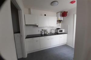 For rent: Apartment Nieuwediepstraat, Terneuzen - 1