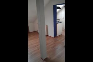 Bekijk studio te huur in Eindhoven Laagstraat: Zolderstudio - € 660, 45m2 - 299280