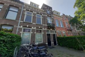Bekijk kamer te huur in Den Bosch Enckevoirtstraat, € 535, 19m2 - 393029. Geïnteresseerd? Bekijk dan deze kamer en laat een bericht achter!