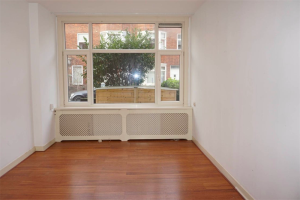 Te huur: Appartement Uddelstraat, Den Haag - 1