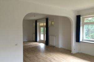 Bekijk appartement te huur in Zeist Krakelingweg, € 1200, 83m2 - 364279. Geïnteresseerd? Bekijk dan deze appartement en laat een bericht achter!