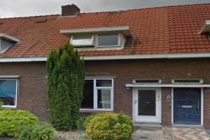 For rent: Room Saturnusstraat, Enschede - 1