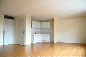 Bekijk appartement te huur in Dordrecht Lombardstraat, € 795, 65m2 - 304840. Geïnteresseerd? Bekijk dan deze appartement en laat een bericht achter!