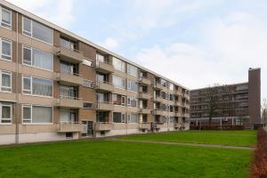 Bekijk appartement te huur in Rotterdam Heymansstraat, € 1075, 71m2 - 360103. Geïnteresseerd? Bekijk dan deze appartement en laat een bericht achter!