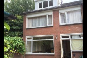 Bekijk woning te huur in Tilburg Ruynemanstraat, € 1100, 150m2 - 295156. Geïnteresseerd? Bekijk dan deze woning en laat een bericht achter!