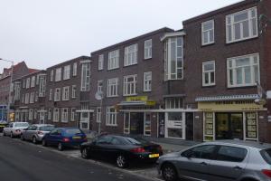 Bekijk appartement te huur in Rotterdam Strevelsweg, € 595, 70m2 - 345234. Geïnteresseerd? Bekijk dan deze appartement en laat een bericht achter!