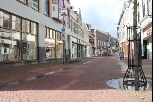 Bekijk appartement te huur in Apeldoorn Hoofdstraat, € 1175, 110m2 - 320844. Geïnteresseerd? Bekijk dan deze appartement en laat een bericht achter!