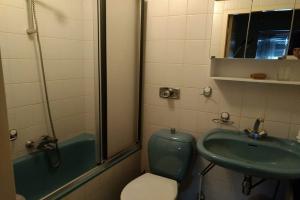 Bekijk kamer te huur in Goirle G. Kraaivenstraat, € 348, 15m2 - 350120. Geïnteresseerd? Bekijk dan deze kamer en laat een bericht achter!