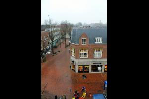 Bekijk woning te huur in Hilversum Herenstraat, € 1500, 120m2 - 326899. Geïnteresseerd? Bekijk dan deze woning en laat een bericht achter!