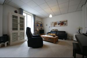 Bekijk appartement te huur in Breda Veemarktstraat, € 975, 100m2 - 328983. Geïnteresseerd? Bekijk dan deze appartement en laat een bericht achter!