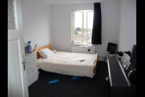 Bekijk kamer te huur in Arnhem Agnietenstraat, € 355, 20m2 - 323037. Geïnteresseerd? Bekijk dan deze kamer en laat een bericht achter!