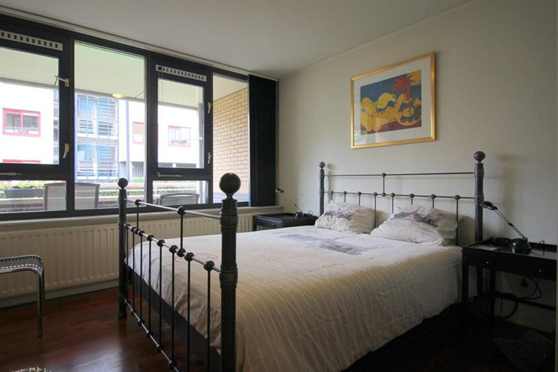 Te huur: Appartement Hartingstraat, Utrecht - 16