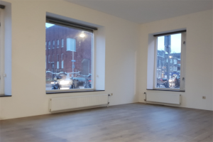 For rent: Apartment Boterdiep, Groningen - 1