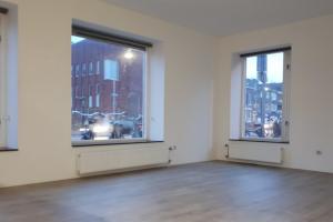 Te huur: Appartement Boterdiep, Groningen - 1