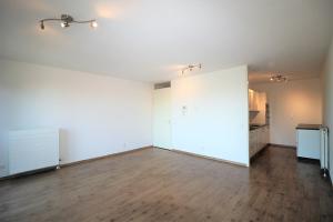 Te huur: Appartement Polenstraat, Almere - 1