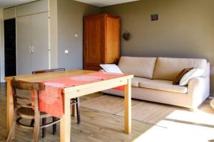 Bekijk appartement te huur in Amsterdam Schimmelstraat, € 1625, 50m2 - 378473. Geïnteresseerd? Bekijk dan deze appartement en laat een bericht achter!