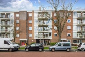 Bekijk appartement te huur in Utrecht Zwanenvechtlaan, € 1150, 70m2 - 366445. Geïnteresseerd? Bekijk dan deze appartement en laat een bericht achter!