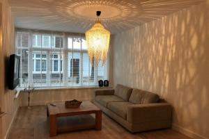 Bekijk appartement te huur in Eindhoven S. Servaasweg, € 1200, 55m2 - 366054. Geïnteresseerd? Bekijk dan deze appartement en laat een bericht achter!