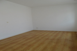 View apartment for rent in Breda Beekstraat, € 860, 60m2 - 396814. Interested? check out this apartment and leave a message!