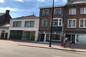 Bekijk appartement te huur in Tilburg Noordhoekring, € 650, 50m2 - 392556. Geïnteresseerd? Bekijk dan deze appartement en laat een bericht achter!