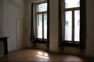 Bekijk kamer te huur in Arnhem Driekoningenstraat, € 495, 26m2 - 307190. Geïnteresseerd? Bekijk dan deze kamer en laat een bericht achter!