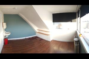 Bekijk kamer te huur in Arnhem Steenstraat, € 293, 13m2 - 290523. Geïnteresseerd? Bekijk dan deze kamer en laat een bericht achter!
