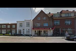 Bekijk kamer te huur in Nijmegen Daalseweg, € 400, 17m2 - 307206. Geïnteresseerd? Bekijk dan deze kamer en laat een bericht achter!