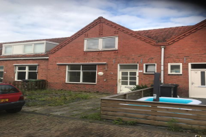 Bekijk woning te huur in Leeuwarden Sontdwarsstraat, € 710, 74m2 - 345166. Geïnteresseerd? Bekijk dan deze woning en laat een bericht achter!