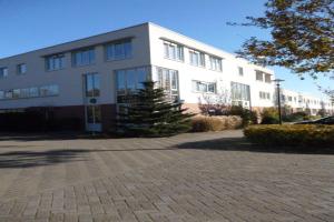 Bekijk appartement te huur in Apeldoorn D. Waterkamer, € 925, 100m2 - 345701. Geïnteresseerd? Bekijk dan deze appartement en laat een bericht achter!