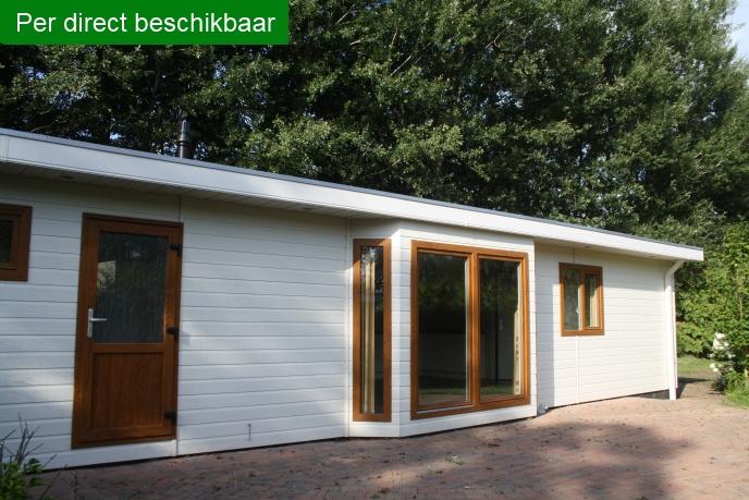 Te huur: Woning Klarenbeekseweg, Klarenbeek - 2