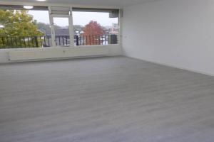 Bekijk appartement te huur in Tilburg Korte Nieuwstraat, € 730, 65m2 - 399875. Geïnteresseerd? Bekijk dan deze appartement en laat een bericht achter!