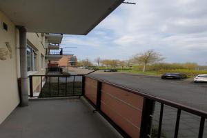 Bekijk appartement te huur in Alblasserdam Reigerstraat, € 720, 73m2 - 373681. Geïnteresseerd? Bekijk dan deze appartement en laat een bericht achter!