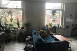 View apartment for rent in Amersfoort Kortegracht, € 875, 44m2 - 383313. Interested? check out this apartment and leave a message!