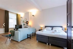 Bekijk appartement te huur in Utrecht Zoutmarkt, € 1100, 60m2 - 387367. Geïnteresseerd? Bekijk dan deze appartement en laat een bericht achter!
