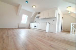 Bekijk appartement te huur in Groningen Pelsterstraat, € 850, 50m2 - 384703. Geïnteresseerd? Bekijk dan deze appartement en laat een bericht achter!