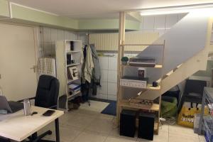 Bekijk studio te huur in Maastricht Gentiaanstraat, € 640, 23m2 - 369938. Geïnteresseerd? Bekijk dan deze studio en laat een bericht achter!