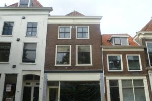 Bekijk appartement te huur in Leiden Hooigracht, € 1395, 88m2 - 372637. Geïnteresseerd? Bekijk dan deze appartement en laat een bericht achter!
