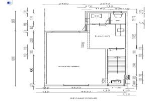 For rent: House Mgr. Noyenstraat, Helmond - 1
