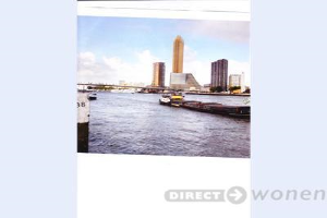 View room for rent in Rotterdam Gedempte Zalmhaven, € 650, 17m2 - 128933. Interested? check out this room and leave a message!