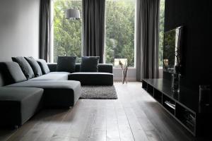 Bekijk appartement te huur in Rotterdam K.d. Stouteplein: Appartement - € 1395, 140m2 - 353232