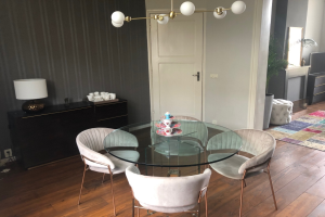 View apartment for rent in Den Bosch Brugstraat, € 1195, 70m2 - 380033. Interested? check out this apartment and leave a message!