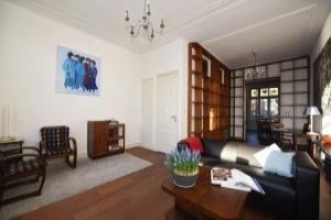 Bekijk appartement te huur in Rotterdam Oostmaaslaan, € 1500, 70m2 - 365735. Geïnteresseerd? Bekijk dan deze appartement en laat een bericht achter!